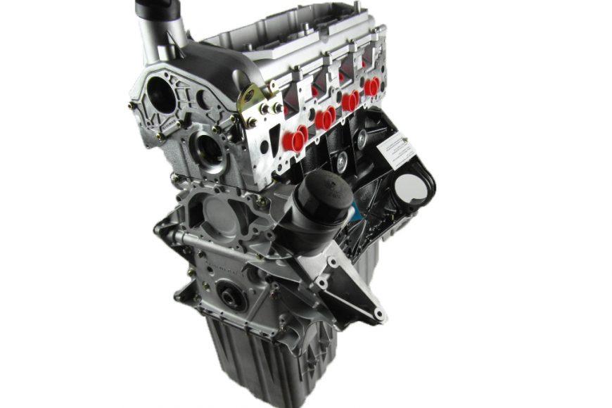 Μηχανές και Μηχανικά Μέρη 6-2016